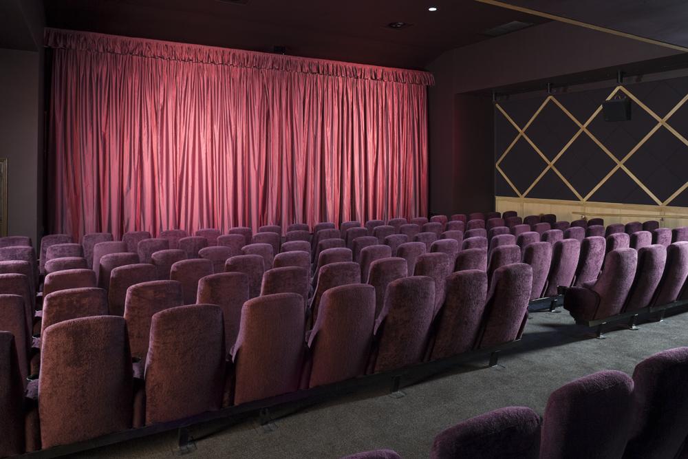 Ticket Prices  Cinemac Macclesfield Cinema