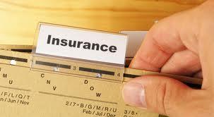 Informasi Produk Asuransi