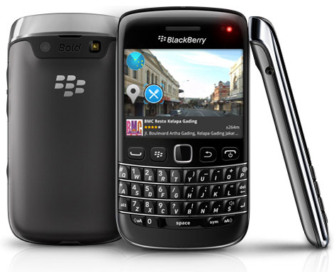 BlackBerry+-+BlackBerry+Bold+9790_2.png