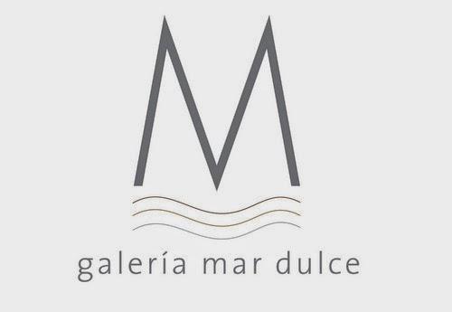 Galería Mar Dulce