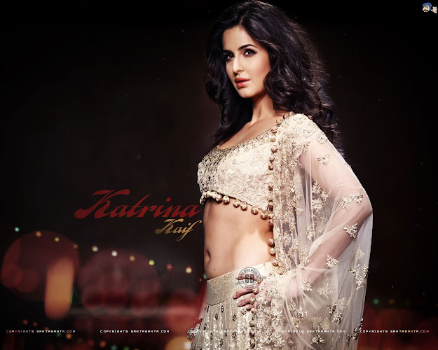 katrina kaif Mole on Navel - HD Wallpaper - katrina kaif Navel HD Wallpaper