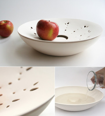 Creative Fruit Bowls and Cool Fruit Holder Designs (15) 5