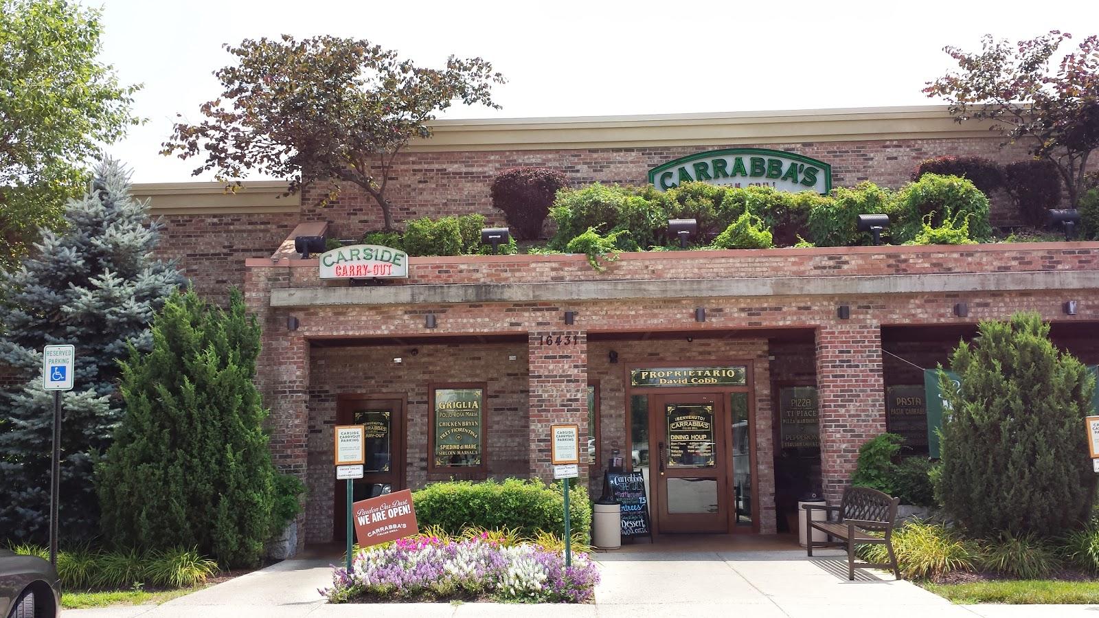 Olive Garden Italian Restaurants Hourly Pay Gldoor