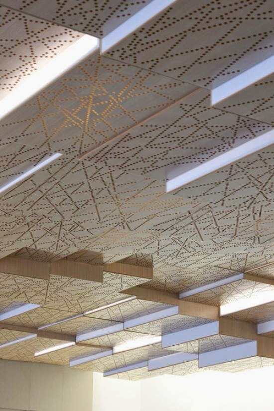 30 False Ceiling Designs Types Ideas Materials And