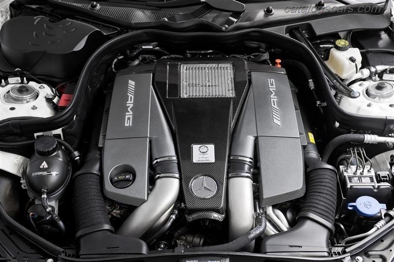 صور سيارة مرسيدس بنز E63 AMG 2015 - اجمل خلفيات صور عربية مرسيدس بنز E63 AMG 2015 - Mercedes-Benz E63 AMG Photos Mercedes-Benz_E63_AMG_2012_800x600_wallpaper_12.jpg