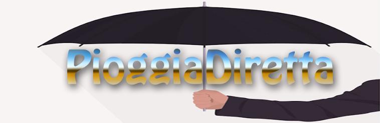 Pioggia Diretta