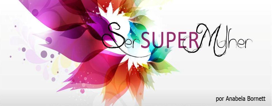 Ser Super Mulher