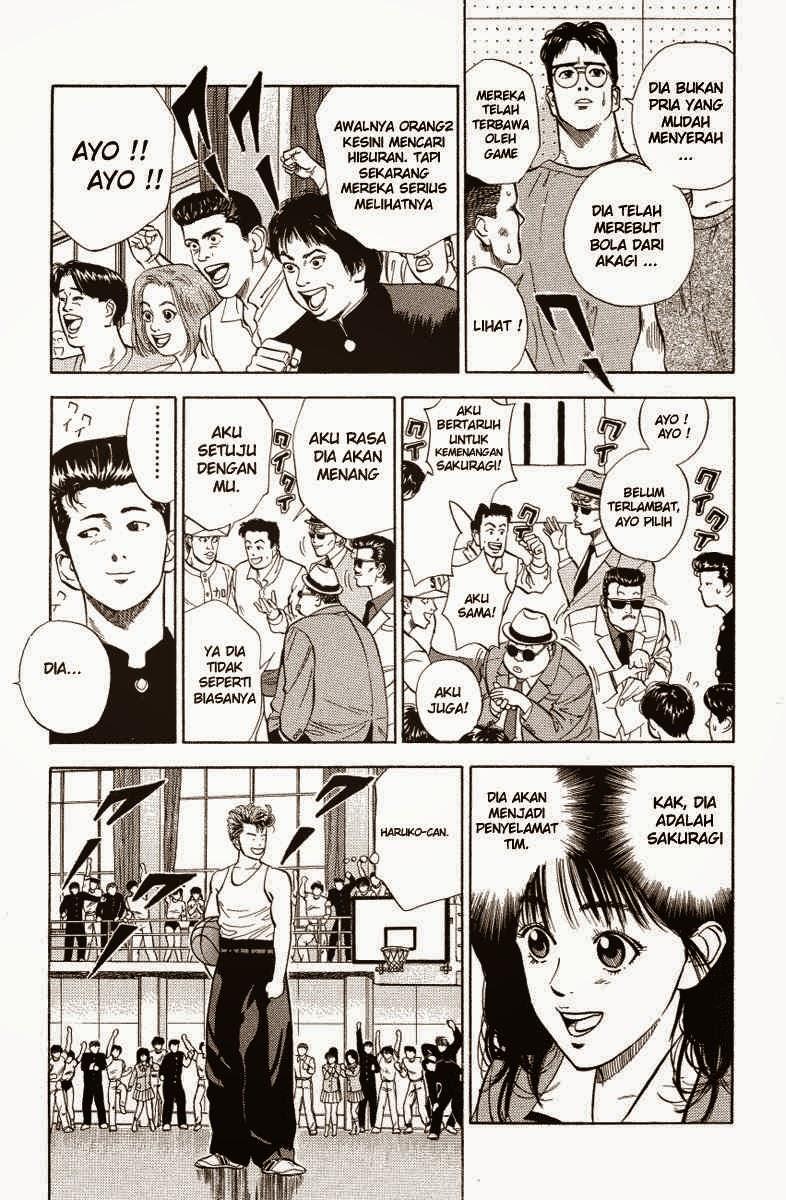Komik slam dunk 006 - menekan 7 Indonesia slam dunk 006 - menekan Terbaru 3|Baca Manga Komik Indonesia|