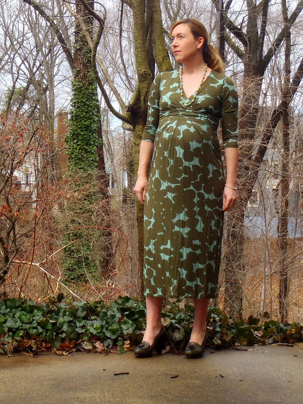 My superfluities boden weekly review roundup taking time for Bodendirect sale