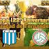 """Copa """"Ciudad de Fernández"""""""