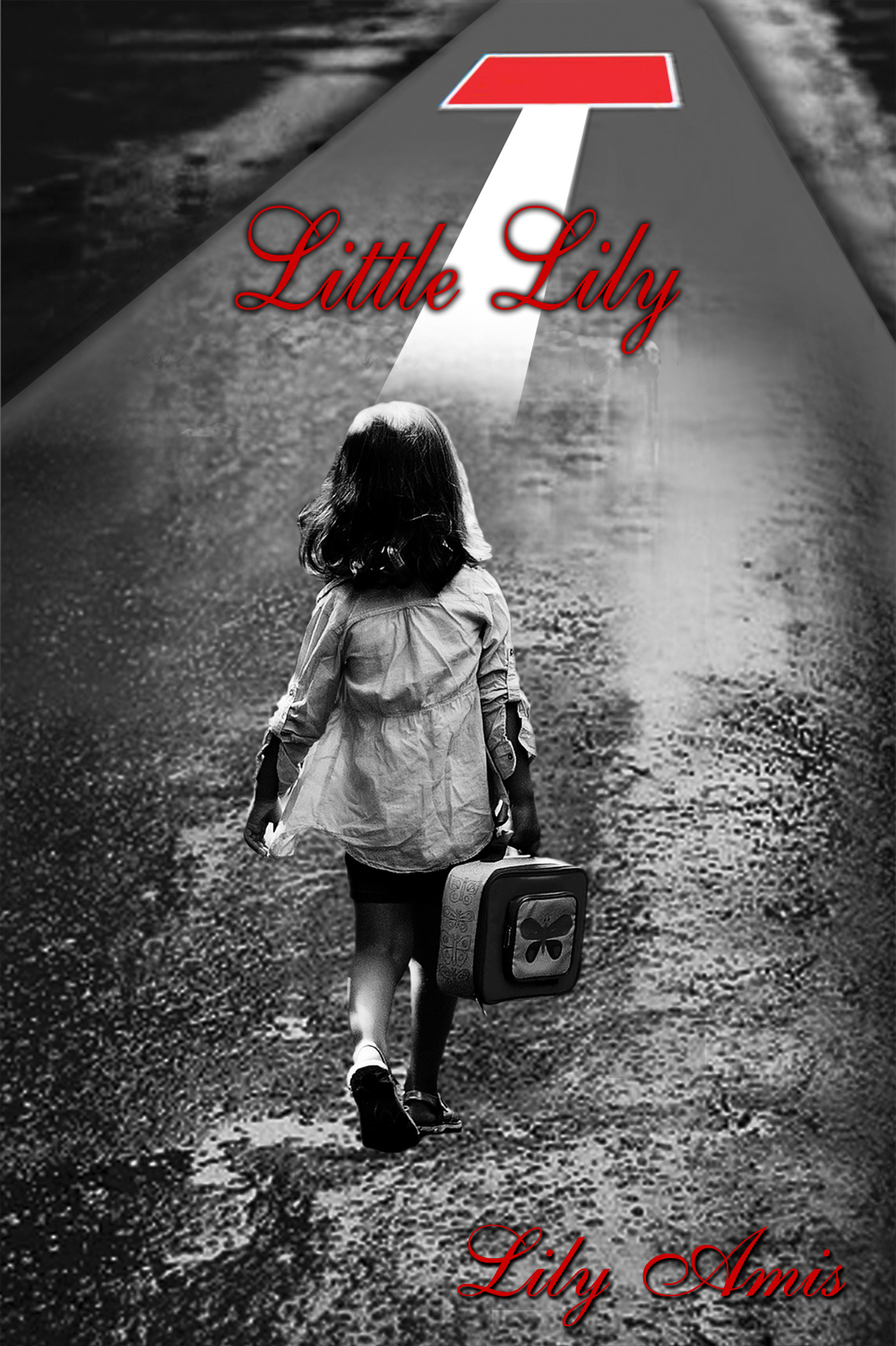Little Lily