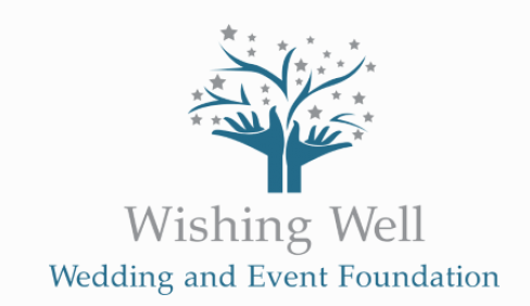Wishing Well Wedding and Event Foundation