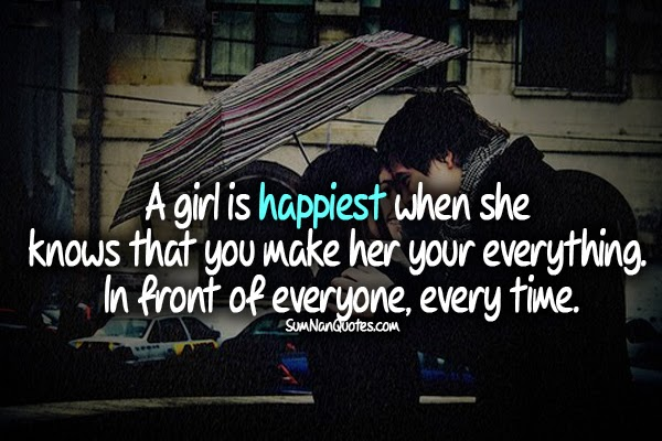 Cute Couples Love Quotes Love Wallpaper