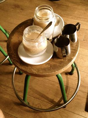 bici, cafe, café madrid, café malasaña, calle palma, estamos, estamostendenciados, Food & Café, malasaña, palma, relax,
