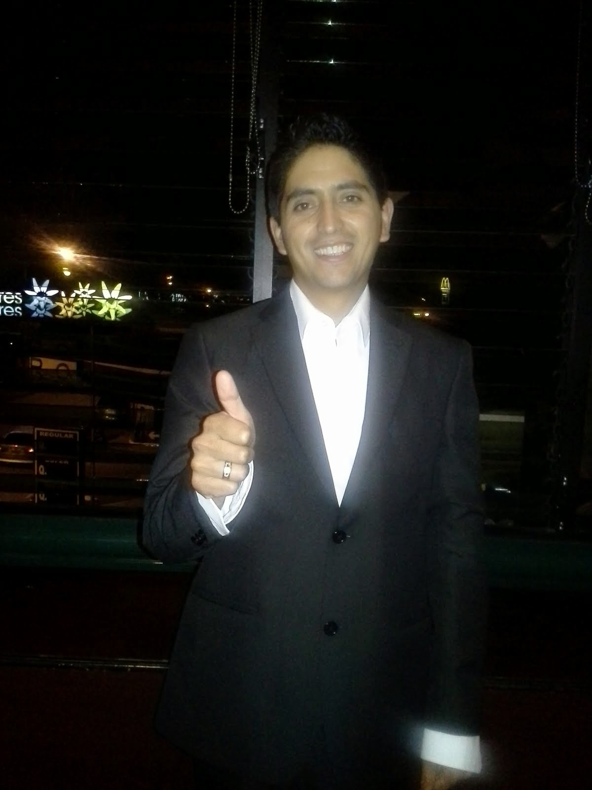 ASESOR: HAMILTON MUÑOZ