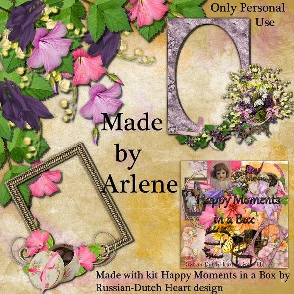 http://3.bp.blogspot.com/-ZeKqIn0ApSo/VNHYJw6Q49I/AAAAAAAAIOQ/xqbuJn_ifCc/s1600/preview%2BArlene%2BHappy%2BMoments%2Bin%2Ba%2Bbox%2Bclusters.jpg
