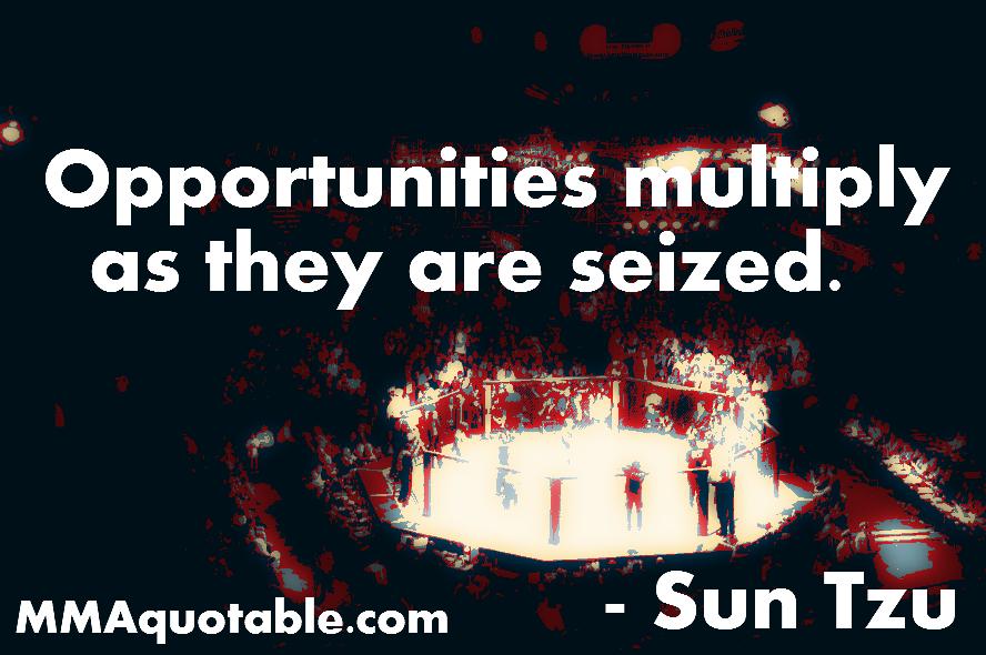 motivational quotes sun tzu quotesgram