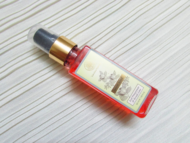 Forest Essentials Body Mist Price Review, delhi fashion blogger, indian fashion blogger, delhi beauty blogger, delhi blogger, best floral fragrance, best body mist india online, Jasmine body mist,paraben free perfume,beauty , fashion,beauty and fashion,beauty blog, fashion blog , indian beauty blog,indian fashion blog, beauty and fashion blog, indian beauty and fashion blog, indian bloggers, indian beauty bloggers, indian fashion bloggers,indian bloggers online, top 10 indian bloggers, top indian bloggers,top 10 fashion bloggers, indian bloggers on blogspot,home remedies, how to