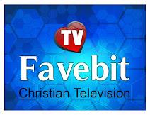 Favebit TV