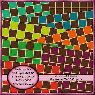 http://3.bp.blogspot.com/-ZeNDgL-z4JY/Vow7N1mPGgI/AAAAAAAAGrg/LZBEDFVXXfo/s320/Cbr_HelloLusciousBakPapers05_Preview.jpg