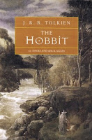 September 22nd is Hobbit Day