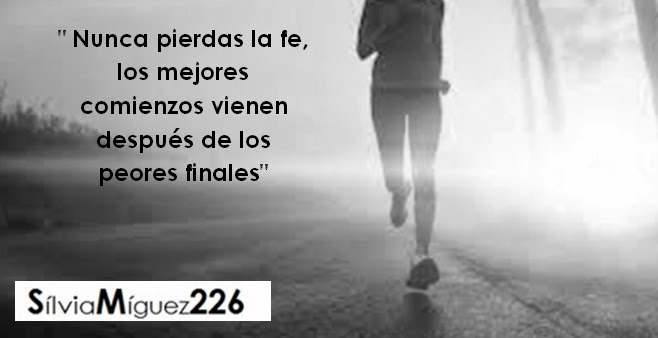 foto-motivació, run, motivation, motivacion
