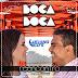 Baixar – Forró Boca a Boca – CD Promocional – Reecontro 2015