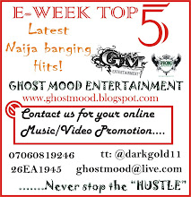 Music : E-WEEK TOP 5