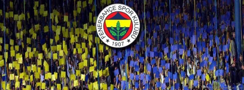 fenerbahce facebook kapak resimleri+%252822%2529 Facebook Fenerbahçe Zaman Tüneli Kapak Resimleri