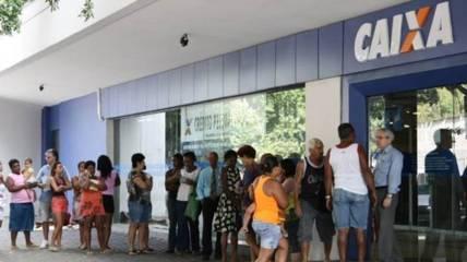 Trabalhadores Têm Até 30 De Junho Para Receberem PIS No Valor De R$ 788