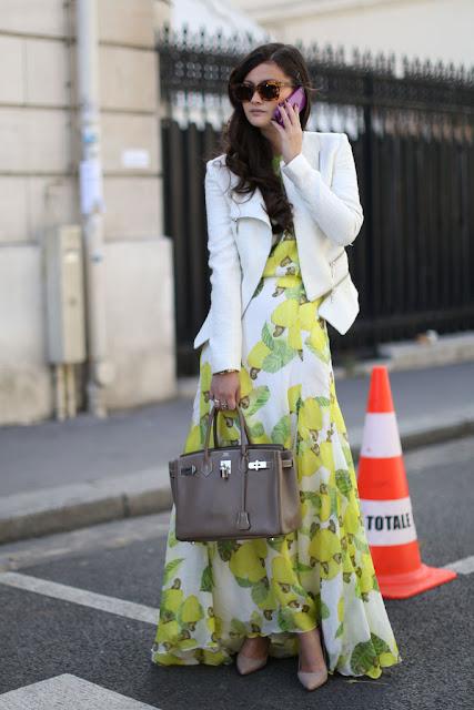 Amarelo Bordô+fashion+moda+tendencia+verão+outono+hermes