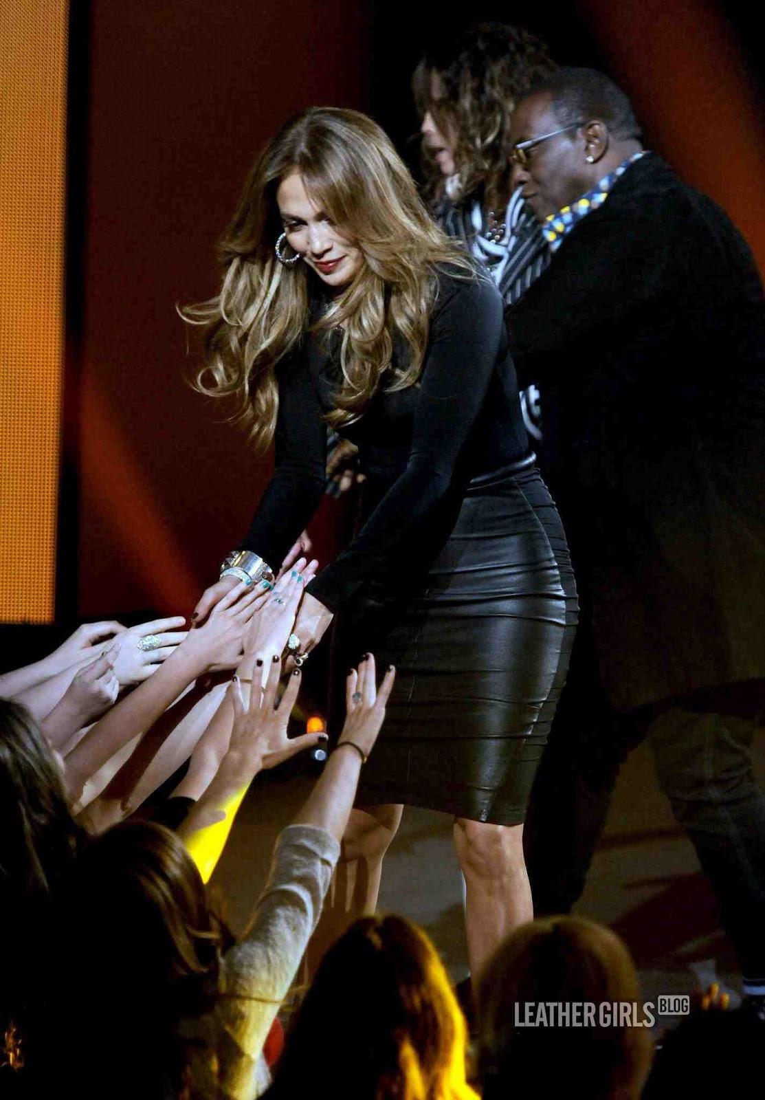 http://3.bp.blogspot.com/-ZeUxX18znsg/UDE27qpBsSI/AAAAAAAABjI/p1HxYoB4nv4/s1600/Jennifer+Lopez+(2).jpg
