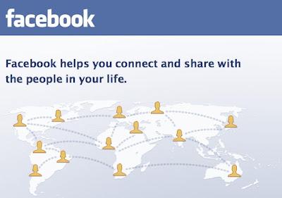 Status-status Facebook Paling gokil dan humor | ALL ABOUT ISLAM