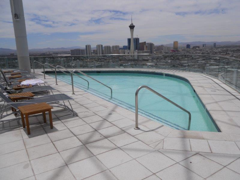 Las Vegas Condos Strip High Rises Las Vegas Luxury Real Estate News Deligh
