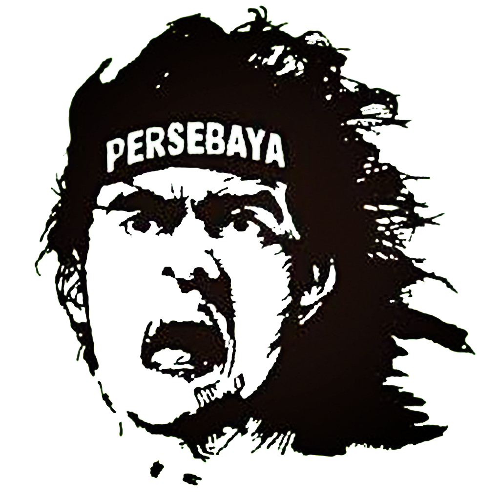 Gambar Suarasurabaya Net Azrul Ananda Presiden Klub Persebaya Semangat Suroboyo