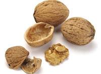 Como reducir el colesterol alto sin tomar medicamentos. Disminuir el colesterol de forma natural. Tips para reducir el colesterol