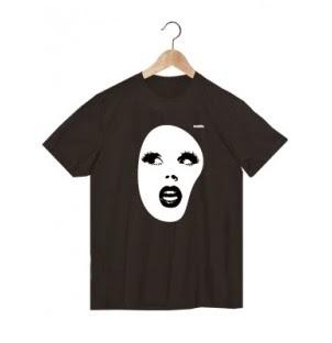 http://strambotica.es/es/2-camiseta-chico-lg.html