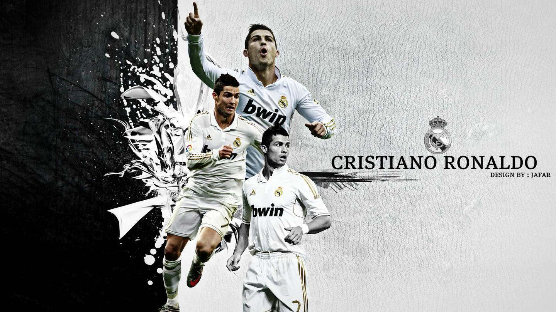http://3.bp.blogspot.com/-Ze_DDeeU0Z8/T27RF-GZpeI/AAAAAAAABgo/Qopzd5Zyf60/s1600/Real++Madrid+Cristiano+2012.jpg