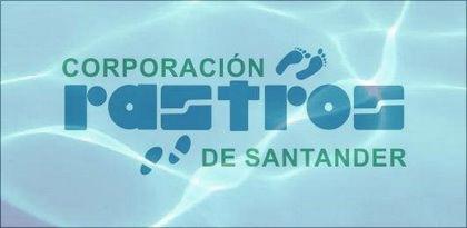CORPORACION RASTROS DE SANTANDER