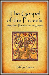 Gospel of the Phoenix