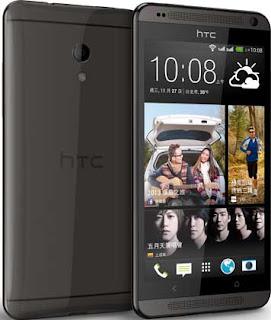 Hp HTC Desire 700 Dual SIM
