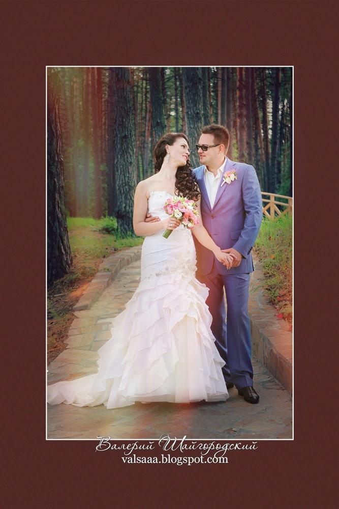 свадебные, платья, чернигов, фото