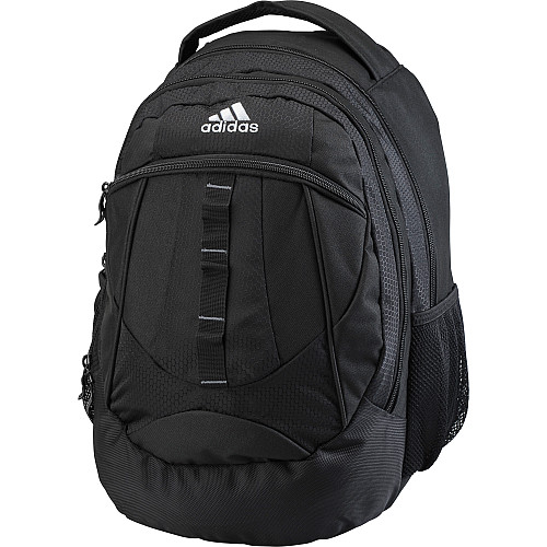d31d0bd61ef4 Sports-authority coupon 25  Sports authority coupon 25%  Adidas 2014 ...