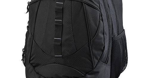 7ba02886ba68 Sports-authority coupon 25  Sports authority coupon 25%  Adidas 2014  Hickory Backpack