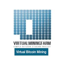 Pon a producir tus bitcoin