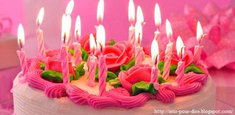 Anniversaire Jambi Ginto  (Sylvie) Sms-joyeux-anniversaire