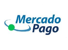 Mercado Pago - Compra fácil y rápido