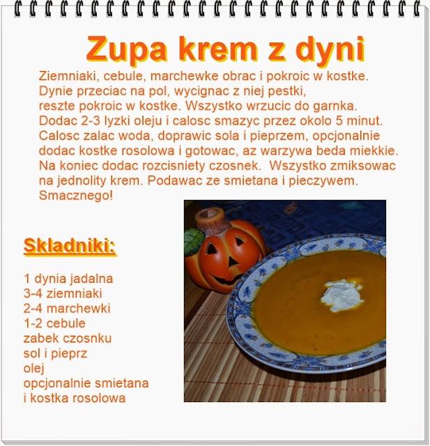 http://kingaemigrantka.blogspot.de/2014/11/zupa-krem-z-dyni-jesienny-przysmak.html