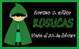 Sorteo de Kosukas