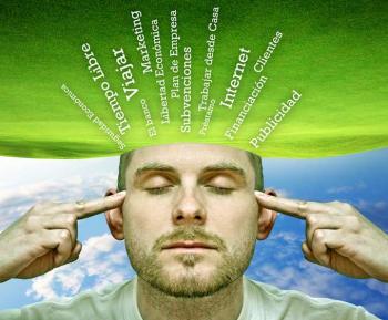mente SAS SAD orientador consciencia